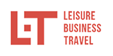 Leisure Business Travel