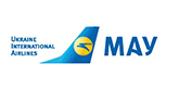 МАУ Ukraine International Airlines